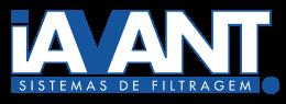IAVANT - Filtro Auto-limpante para Irrigação