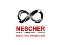 Nescher