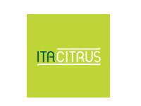 Itacitrus