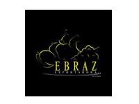Ebraz