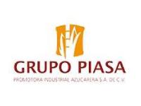 Grupo Piasa