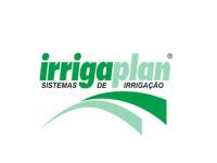 irrigaplan